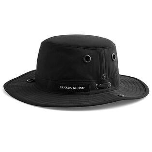 Unisex Journey Hat