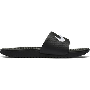 Juniors' [1-7] Kawa Slide Sandal