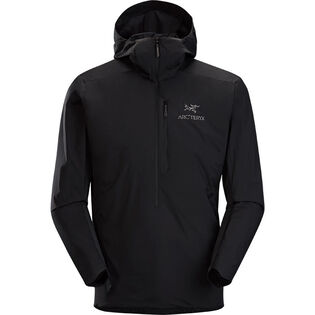 Men's Atom SL Anorak Jacket