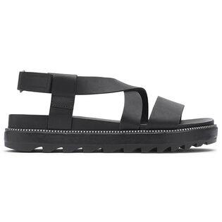 Women's Roaming™ Criss Cross Sandal