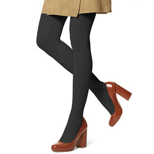 Women's Flat Knit Sweater Tight