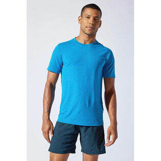 T-shirt Rookie pour hommes