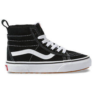 Chaussures Sk8-Hi MTE pour enfants [11-4]