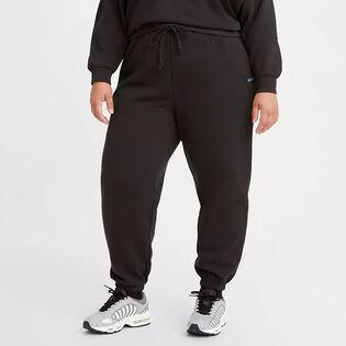Women's Benchwarmer Sweatpant (Plus Size)