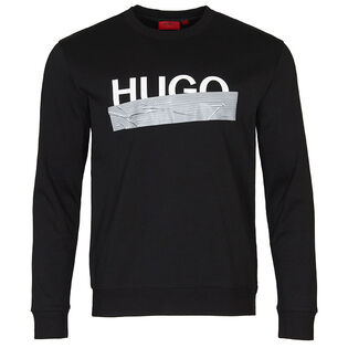 Men's Dicago_U204 Sweatshirt
