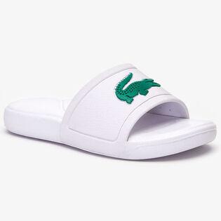 Kids' [11-2] L.30 Slide Sandal