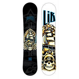 Juniors' Banana Blaster 130 Snowboard [2019]