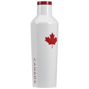 Canada Canteen (16 Oz)