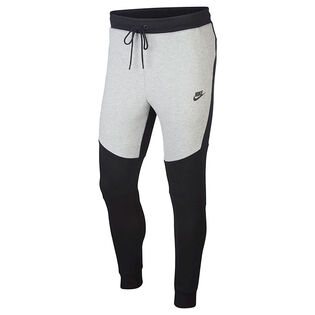 Men's Sportswear Tech Fleece Track Pant