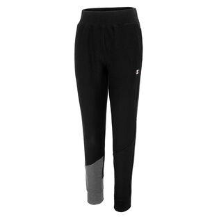 Women's Reverse Weave® Colourblock Jogger Pant