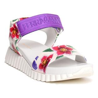 Women's Sabaudia Sandal