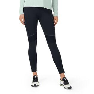 Women's Running Long Tight