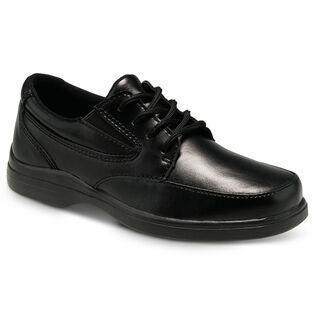 Juniors' [1-6] Ty Oxford Shoe