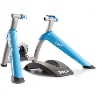 Satori Smart T2400 Cycle Trainer