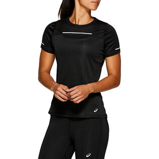 Women's Lite Show 2 Top