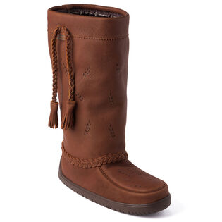 Women's Waterproof Tamarack Mukluk