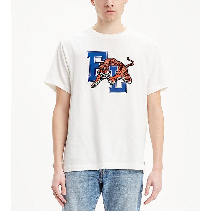 Men's Justin Timberlake Jersey T-Shirt