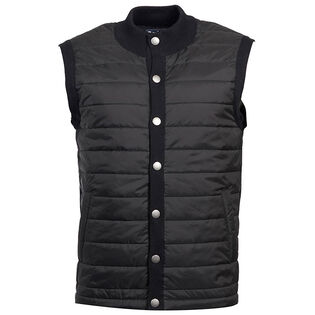 Men's Essential Vest