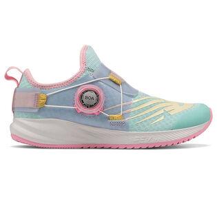 Kids' [11-3] FuelCore Reveal Shoe