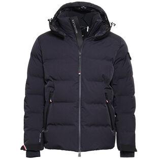 Men's Montgetech Jacket