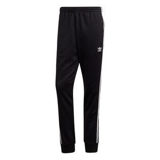 Pantalon de survêtement Adicolor Classics Primeblue SST pour hommes