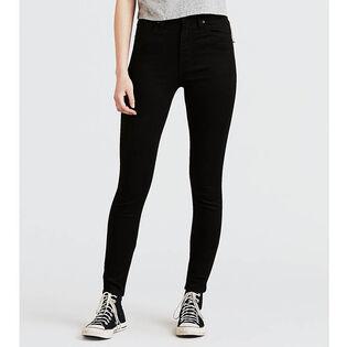 Jean Mile High Super Skinny pour femmes