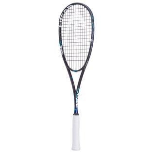Graphene Touch Radical 120 SB Squash Racquet [2019]