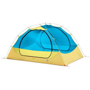 Eco Trail 3P Tent