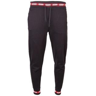 Pantalon de jogging Doak201 pour hommes