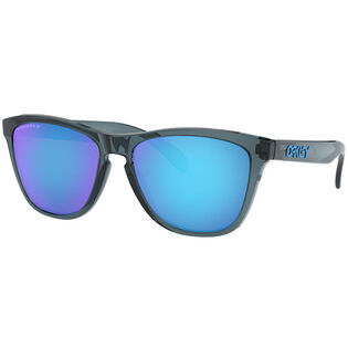 Frogskins™ Prizm™ Polarized Sunglasses