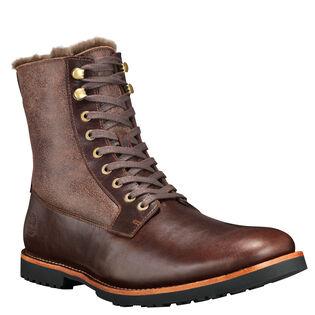 Men's Kendrick Warm Lined Boot