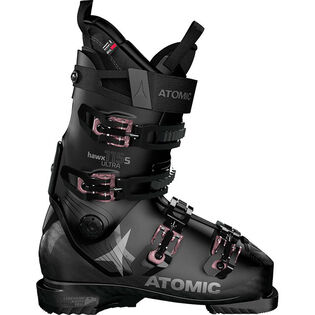 Women's Hawx Ultra 115 S W Ski Boot [2021]