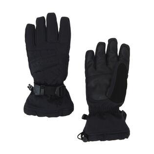 Junior Boys' Overweb Glove