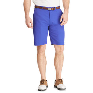 Men's Classic Fit Performance Short