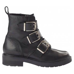 Women's Lexi Boot