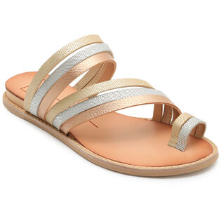 Women's Nelly Sandal