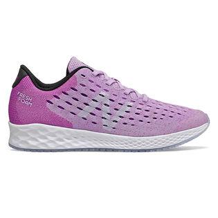 Juniors' [3.5-7] Fresh Foam Zante Pursuit Running Shoe