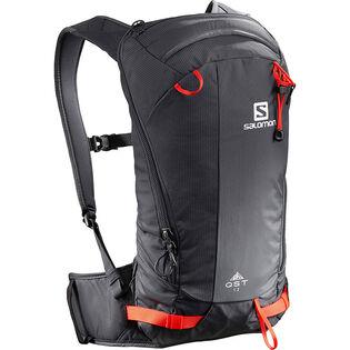 QST 12 Backpack