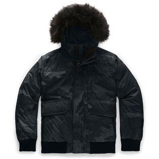 Junior Boys' [7-20] Gotham Jacket
