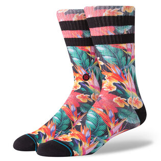 Men's Pau Sock