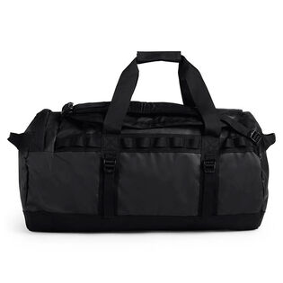 Sac de sport Base Camp (moyen)