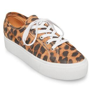 Women's Emmi Sneaker