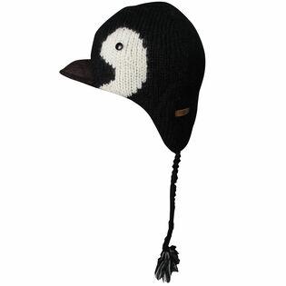Women's Wwf Penguin Hat