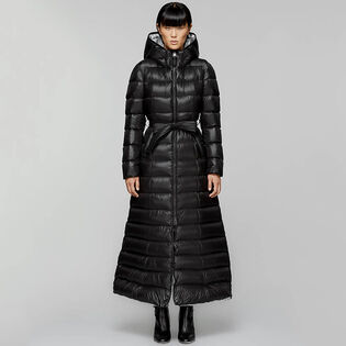 Women's Calina Coat