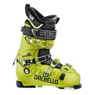 Men's Panterra 120 ID Ski Boot [2018]
