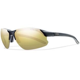 Parallel D Max Sunglasses