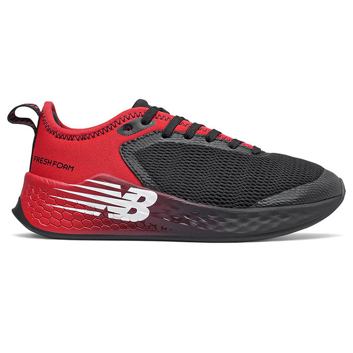 Chaussures Fresh Foam Fast V2 pour juniors [1-7]