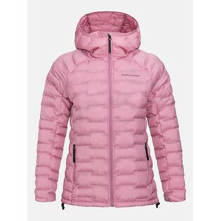 Women's Argon Light Jacket