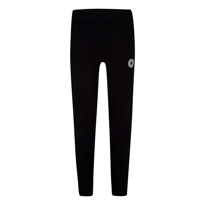 Boys' [4-7] Chuck Patch Jogger Pant