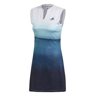 Robe de tennis Parley pour femmes